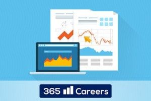 image of Best Udemy Courses - The Complete Financial Analyst Course