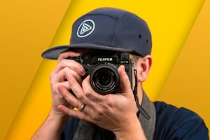 Image Best Udemy Courses - Photography Masterclass - Complete Guide