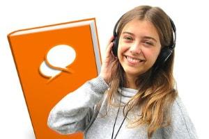 image of Best Udemy Courses - Learning Sopanish L1