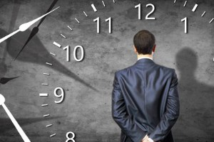 image of Best Udemy Courses - Productivity and Time Management for the Overwhelmed
