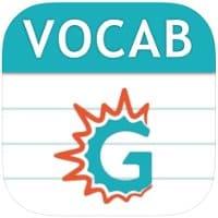 App Image - Best Vocabulary Apps - Ultimate Vocabulary Prep GRE