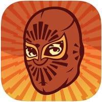 App Image - Best Vocabulary Apps - Vocabador