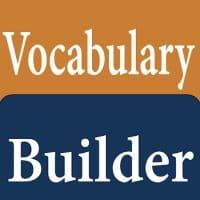App Image - Best Vocabulary Apps - Vocabulary Builder
