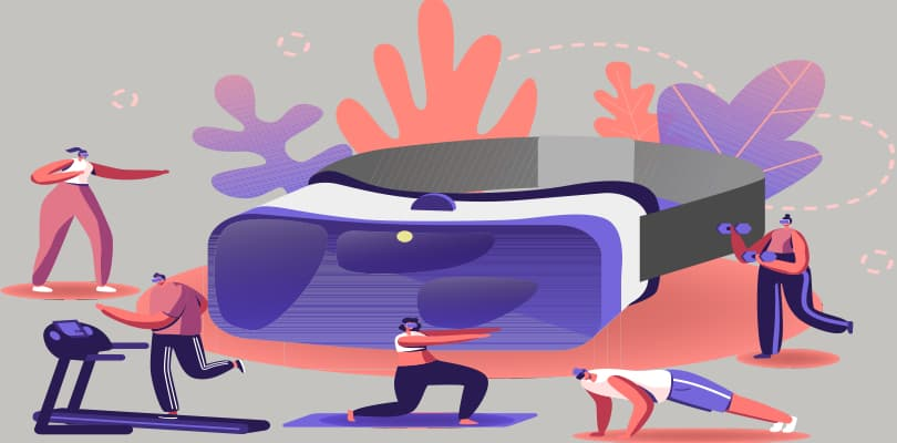 Image VR in Education - Hardware Requirements
