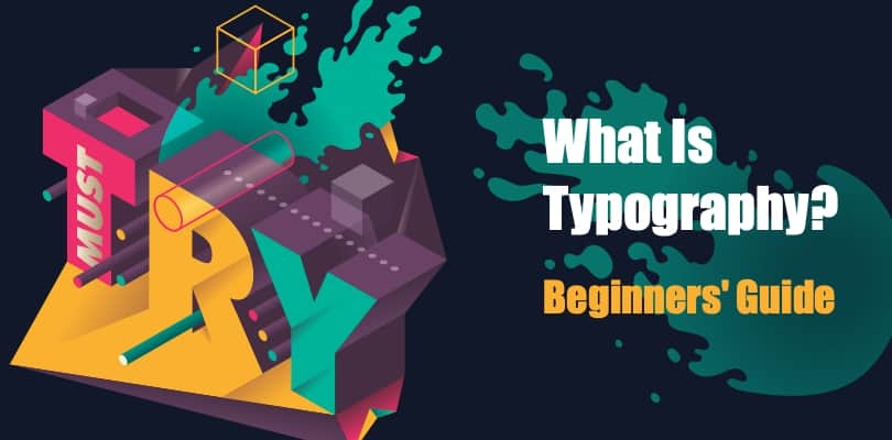 Image What Is Typography? A Practical Tutorial