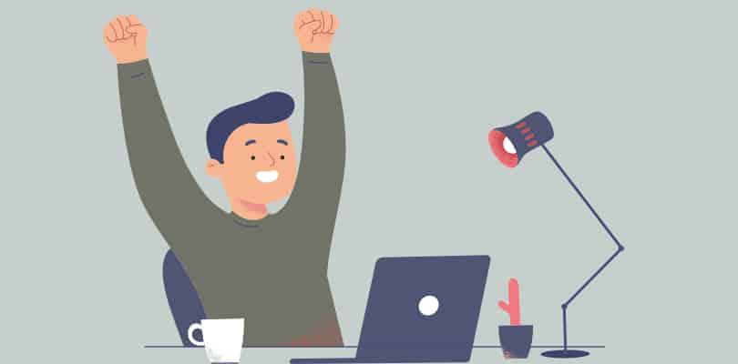Image Work Life Balance Tips - Jobs, Companies